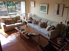 salon-casa-adosada-en-venta-en-el-tibidabo-en-barcelona-213904843