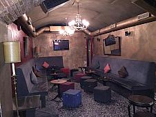 local-en-alquiler-en-el-gotic-en-barcelona-215393017