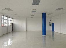 Detalles - Nave en alquiler en Bellvitge en Hospitalet de Llobregat, L´ - 216221253