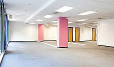 Despacho - Oficina en alquiler en Les corts en Barcelona - 222236246