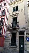 flat-for-sale-in-sarria-in-barcelona-224849308