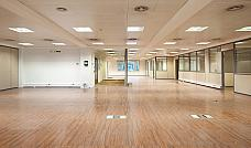 Despacho - Oficina en alquiler en Eixample dreta en Barcelona - 229139345