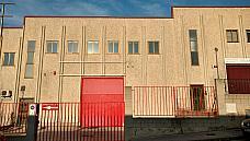 Fachada - Nave en alquiler en Montigalà en Badalona - 237680382
