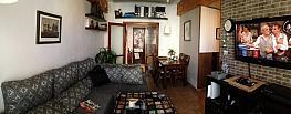 Piso en venta en Centro en Torremolinos - 295832067