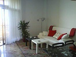 Apartamento en venta en calle Brasil Apto, Bajondillo en Torremolinos - 295832232