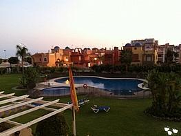 Apartamento en venta en calle Carlos Cano, Torremolinos - 295832439