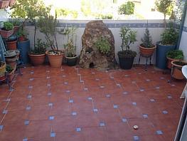Casa adosada en venta en calle De la Cornisa Casa, Montemar en Torremolinos - 295832514