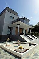 Villa (xalet) en lloguer Alhaurín de la Torre - 295832613