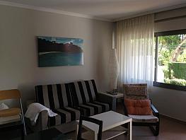 Apartamento en alquiler en calle La Cordera, Torremolinos - 295832952