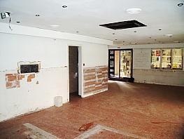 Local comercial en lloguer carrer Robrenyo, Sants a Barcelona - 282368277