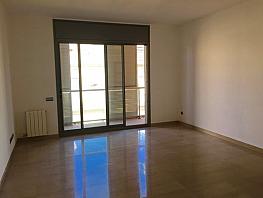 Wohnung in verkauf in calle Vallespir, Les corts in Barcelona - 283177781