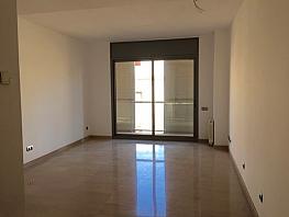 Wohnung in verkauf in calle Vallespir, Les corts in Barcelona - 283180837