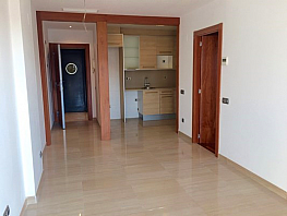 Wohnung in verkauf in calle Vallespir, Les corts in Barcelona - 283183686