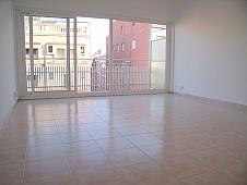 estudio-en-alquiler-en-mestre-nicolau-sarrià---sant-gervasi-en-barcelona