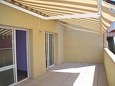 terraza-piso-en-alquiler-en-rodrigo-caro-les-roquetes-en-barcelona-200419486