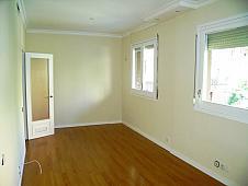 salon-piso-en-alquiler-en-robrenyo-sants-en-barcelona-204404393