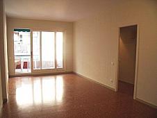 comedor-piso-en-alquiler-en-robrenyo-sants-en-barcelona-205225792