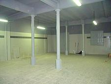 Planta baja - Local comercial en alquiler en calle Valladolid, Sants en Barcelona - 220022235