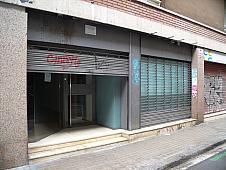 fachada-local-comercial-en-alquiler-en-robrenyo-sants-en-barcelona-224224774