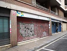 fachada-local-comercial-en-alquiler-en-robrenyo-sants-en-barcelona-224228190