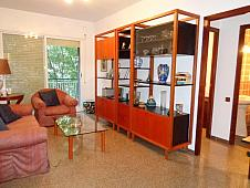 flat-for-sale-in-castillejos-la-sagrada-familia-in-barcelona-224258821
