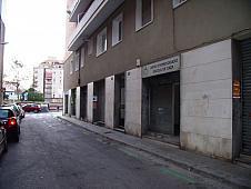 local-comercial-en-alquiler-en-melcior-de-palau-sants-en-barcelona-224262043