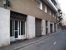 local-comercial-en-alquiler-en-melcior-de-palau-sants-en-barcelona-224262585