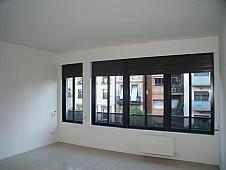 comedor-piso-en-alquiler-en-bejar-hostafrancs-en-barcelona-225687721