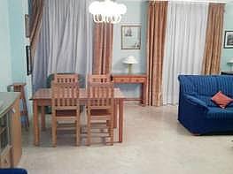 Foto - Piso en alquiler en San Pablo en Sevilla - 324143988