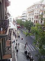 Foto - Piso en alquiler en Santa Cruz en Sevilla - 269198041
