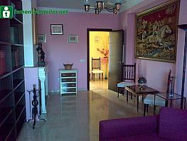 Foto - Chalet en alquiler en Montequinto en Dos Hermanas - 277291367