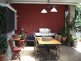 Foto - Chalet en alquiler en Montequinto en Dos Hermanas - 277291460