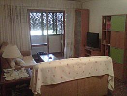 Foto - Piso en alquiler en Montequinto en Dos Hermanas - 278718042