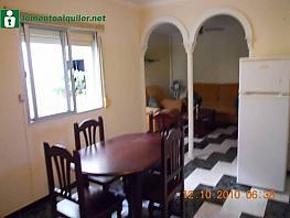 636 pisos baratos en alquiler en sevilla yaencontre for Pisos baratos en sevilla particulares
