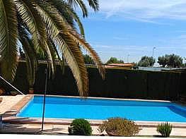 Foto - Chalet en alquiler en Montequinto en Dos Hermanas - 283267309