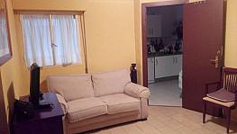 Foto - Piso en alquiler en San Pablo en Sevilla - 283735854