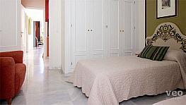 Foto - Piso en alquiler en Santa Cruz en Sevilla - 290800803
