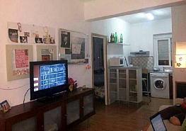 Foto - Piso en alquiler en Bellavista – La Palmera en Sevilla - 295125769