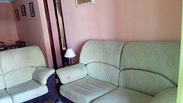 Foto - Piso en alquiler en Cerro - Amate en Sevilla - 295514607
