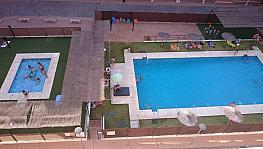 Foto - Piso en alquiler en Montequinto en Dos Hermanas - 295968395