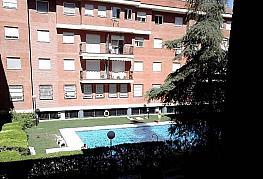 Foto - Piso en alquiler en Bami en Sevilla - 299421342