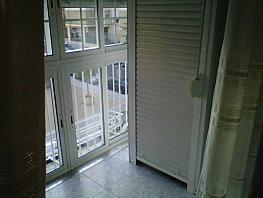 Foto - Piso en alquiler en Cerro - Amate en Sevilla - 301083911