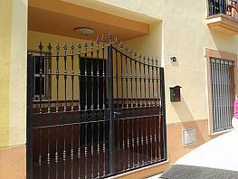 Foto - Casa en alquiler en Dos Hermanas - 313009993