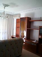 Foto - Piso en alquiler en Montequinto en Dos Hermanas - 315021651