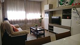 Foto - Piso en alquiler en Bellavista – La Palmera en Sevilla - 316482272