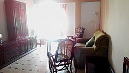 Foto - Piso en alquiler en Cerro - Amate en Sevilla - 319097484
