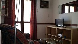 Foto - Apartamento en alquiler en Arenal en Sevilla - 322274396