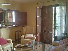 Foto - Piso en alquiler en Santa Cruz en Sevilla - 323231587