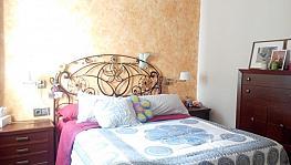 Foto - Piso en alquiler en Macarena Norte  en Sevilla - 328237834