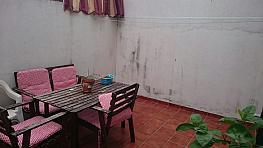 Foto - Casa adosada en alquiler en Bellavista – La Palmera en Sevilla - 330621427